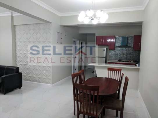 Brand 3 Bdrm Apartment In Upanga image 3