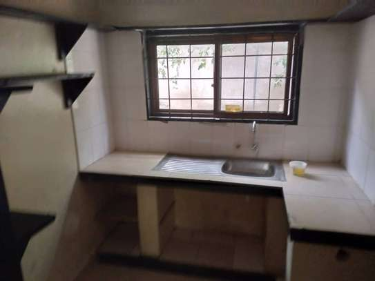 2bed house for rent at mikocheni b  good location image 8