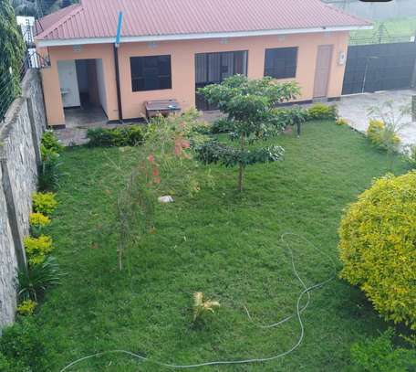 6BEDROOMS NICE HOUSE AT SAKINA AREA FOR RENT image 2