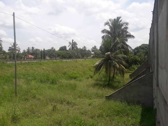 industry plot with 12 acres for sale at kibaha kwa matias image 5