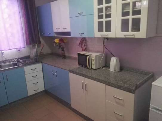 3bed house fuiiy famiched nice view at regent estate $500pm image 6