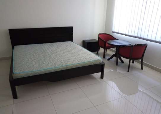 4 Spacious Bedroom Villa House in Oysterbay image 7
