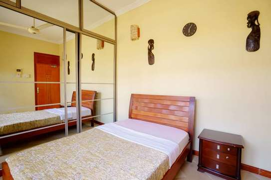 2 bed room amaizing house villa for rent at mbezi beach image 1