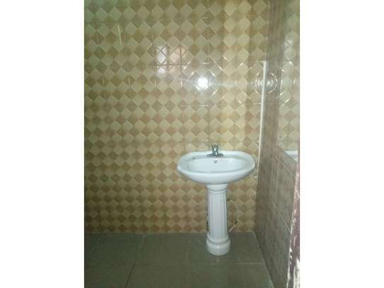 1bed villa at mikocheni b tsh 500,000 image 2