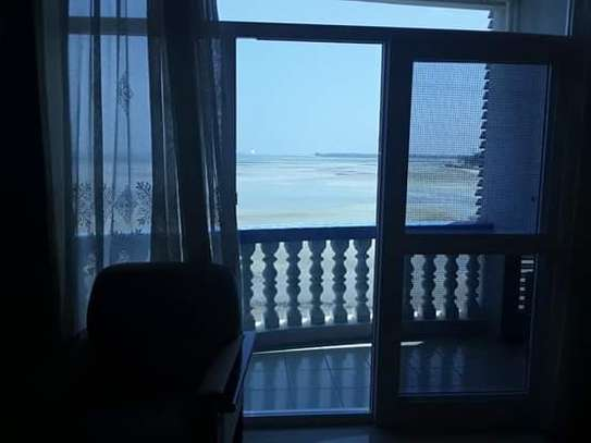 1 bedroom Studio Ocean View, Luxury and Executive Apartments in Upanga image 9