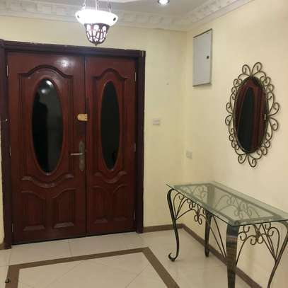 Fully Furnished 3 Bedroom Apartment for rent at Seaview Dar es Salaam. image 3