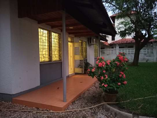 Stand alone house for rent at MASAKI image 6
