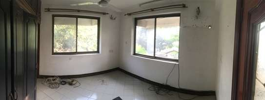 3 BEDROOM  APARTMENT FOR RENT IN UPANGA image 6