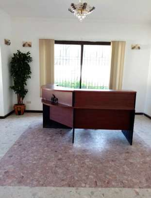 OFFICE SPACE TO RENT SHORT OR LONG TERM image 1