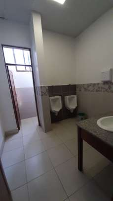 4 Bedrooms Plus Maids Room HOME For Rent in Oysterbay image 7