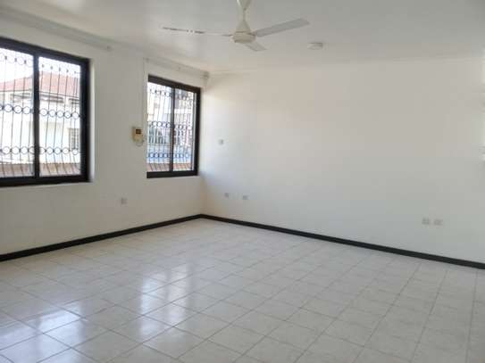 5 BEDROOMS BUNGALOW FOR RENT image 7