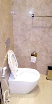 SPECIOUS 2 BEDROOMS APARTMENT FOR RENT AT OYSTER BAY image 7