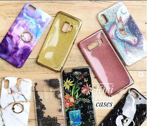 iPhone Cases image 1