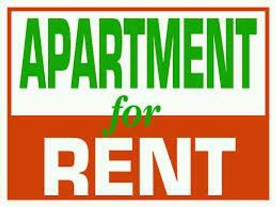 Rent Our 2 Bedrooms City Center Apartment at Low Price!! image 1