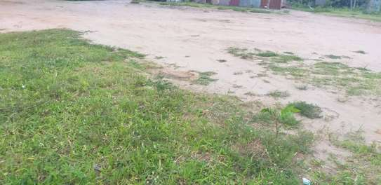 plot for sale at mbezi beach tank bovu image 9