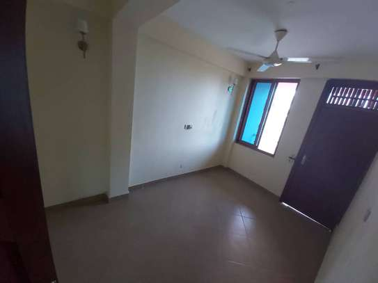 Two bedroom apart for rent at KINONDONI image 4