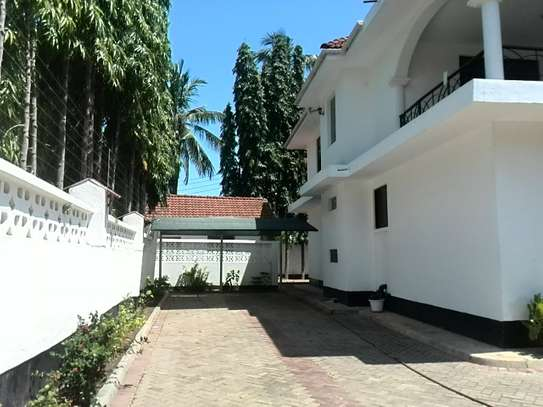 4bed house for sale at kawe $5500000 image 5