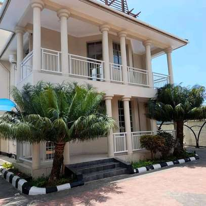 House for rent t sh mL 3450000 image 1