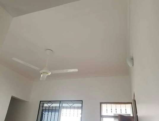 Houses For Rent Apartment At MIKOCHENI image 4