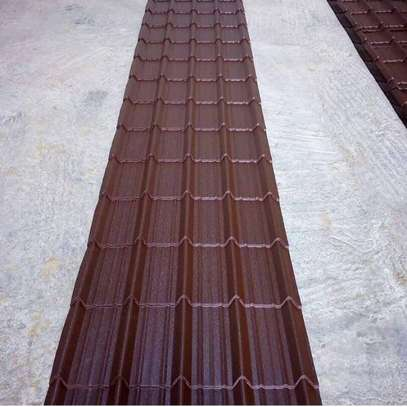 Roofing Sheets image 8