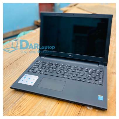 Dell inspiron 15 series image 1