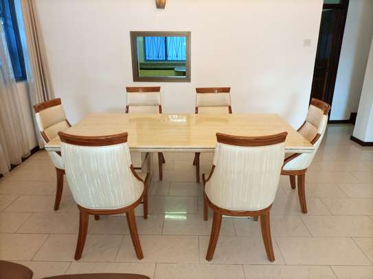 Villas apart fully furnished for rent At MASAKI image 12