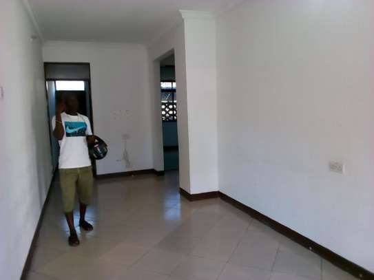 2bed room villa at msasani maandazi road TSH 400000 image 2