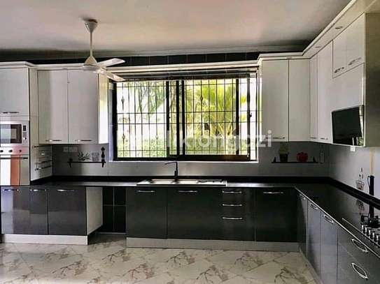 HOUSE FOR RENT STAND ALONE IN MBEZI BEACH NEAR EFM image 5