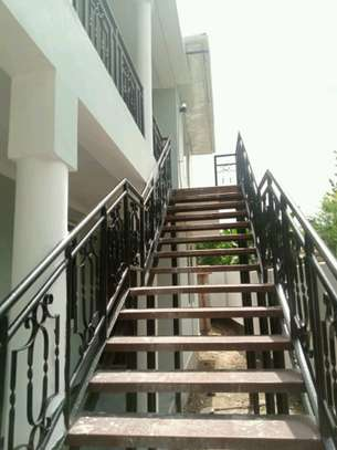 New Apartment for Rent at Mbezi Beach image 5