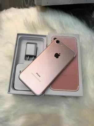 Iphone 7 32gb image 4