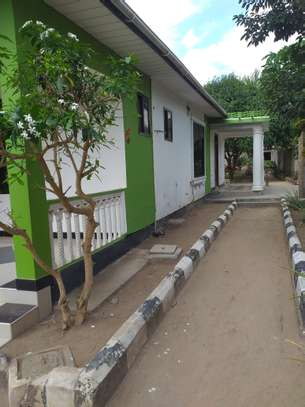 House for sale in Chanika Ilala image 4