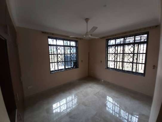 ATTRACTIVE STAND ALONE HOUSE FOR RENT AT MIKOCHENI image 11