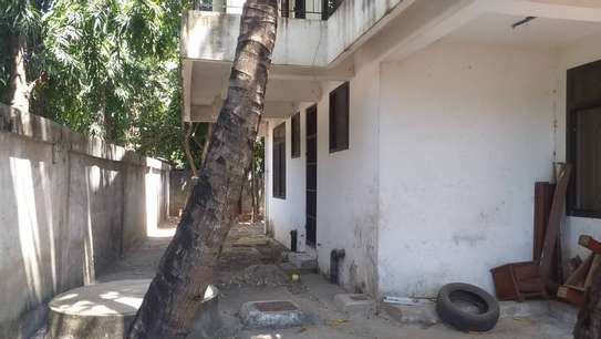 4 bed room house for sale at mbei beach jogoo image 11