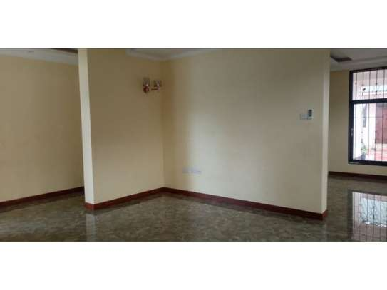 3bed in the compound at mbezi beach tsh 1,200,000 image 3