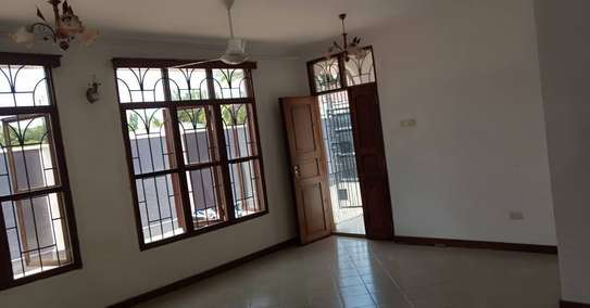 a standalone house is for rent at mbezi beach shoppers plaza image 5