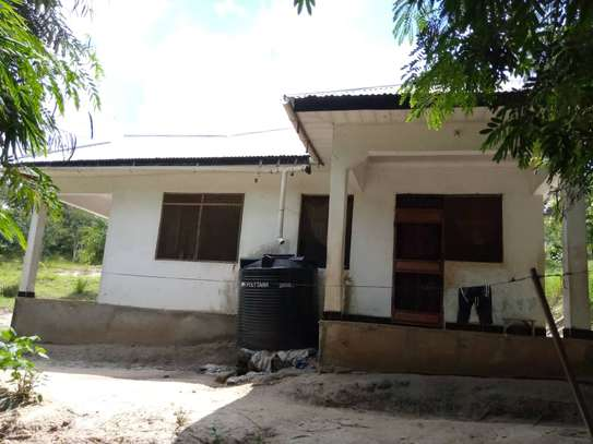 3 bed all master bed house for sale at goba image 8