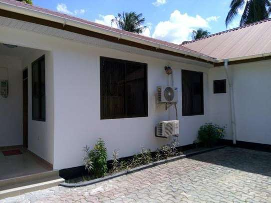 2bed house at mikocheni ths 850000 image 1
