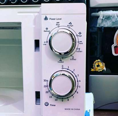 BEST MICROWAVES OVEN image 3
