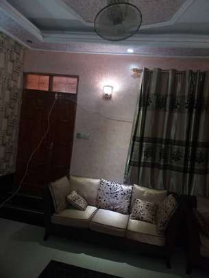 FULL FURNISHED HOUSE FOR RENT KISASA DODOMA image 10