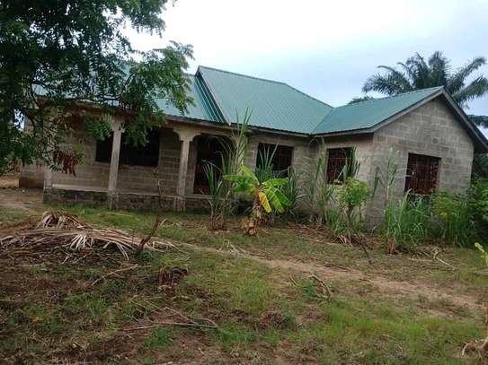House for SALE t sh mL120 image 6