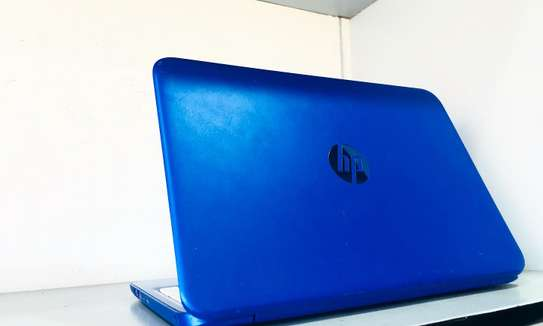 HP STREAM NOTEBOOK PC 7hours Battery image 6