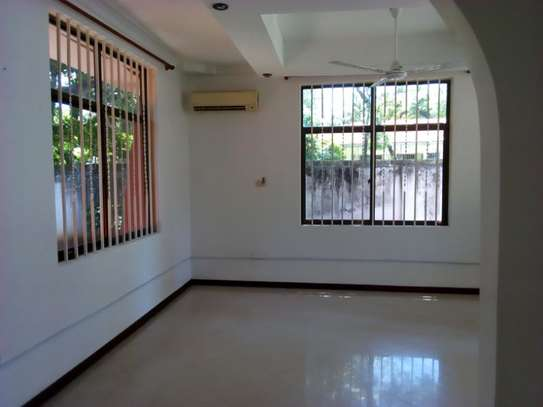 2bed villa at kawe tsh 500,000 image 13
