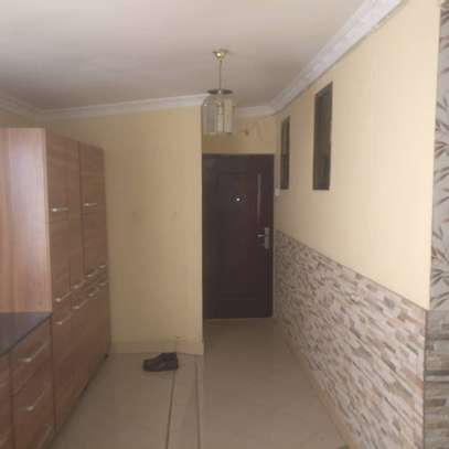 4 BEDROOMS UPANGA TOWNHOUSE FOR SALE image 1