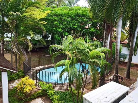 5 bdrm House for sale in Oyster by Coco Beach. image 7