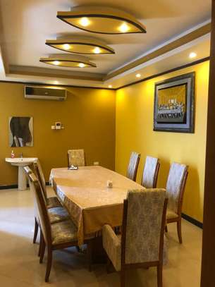 6 Bdrm Beach house for sale at kigamboni image 3