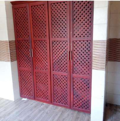 3bed house for sale 1200sm area at located at ununio image 11