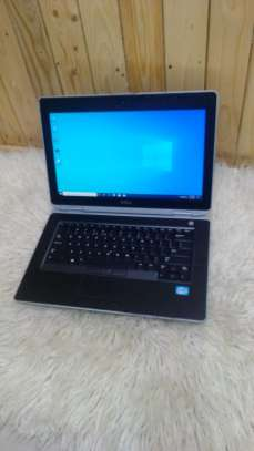 Dell latitude E6430; Core i7 image 1