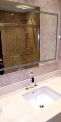 SPECIOUS 2 BEDROOMS APARTMENT FOR RENT AT OYSTER BAY image 6