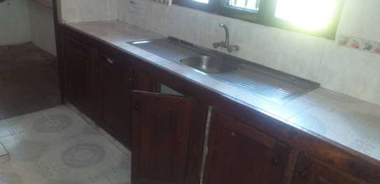 4 bed room house for rent at mikocheni b image 11