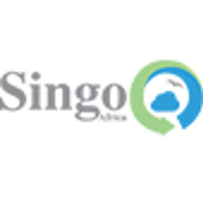 Singo Africa Limited
